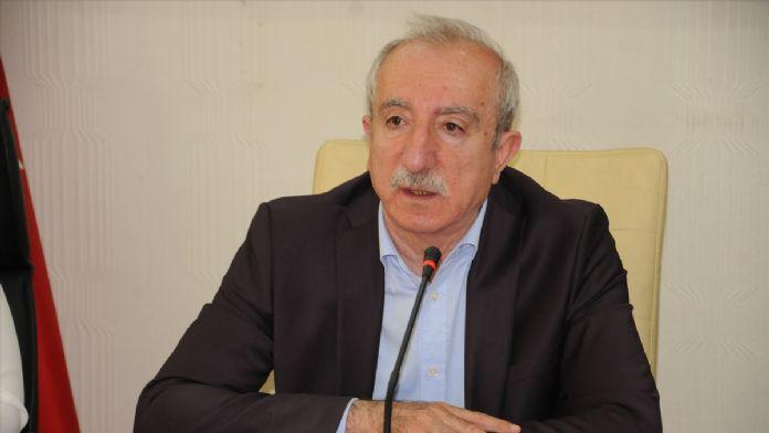 Terör örgütü PKK'nın saldırıları