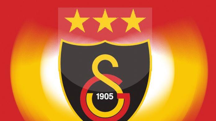 Galatasaray'a şok ceza