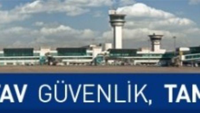 Tav Akademi, Sektör Liderlerini İstanbul'da Buluşturdu