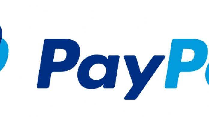 PayPal Türkiye'den çıkıyor