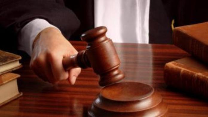 Zirve Davasının 112. Duruşması Görüldü