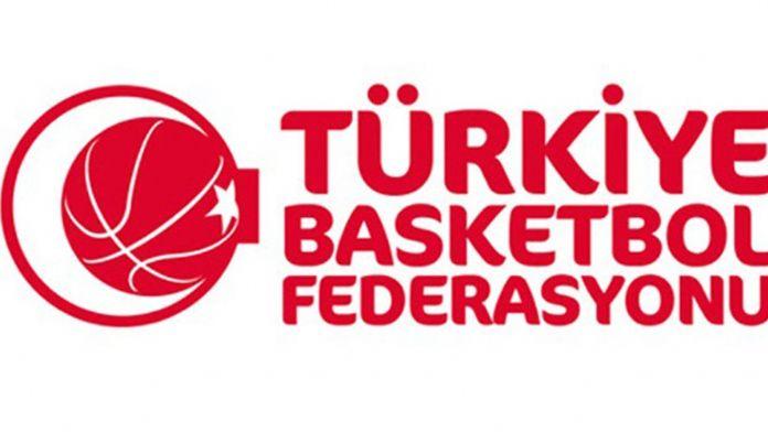 TBF'den Galatasaray'a cevap