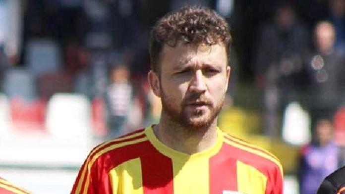 Kızılcabölükspor'un Kaptanı Fatih Takımdan Ayrılıyor mu?