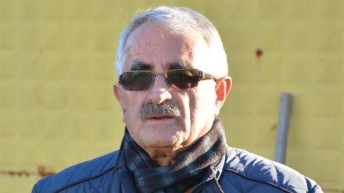 Kardemir Karabükspor Fatih ve Hakan ile prensipte anlaştı