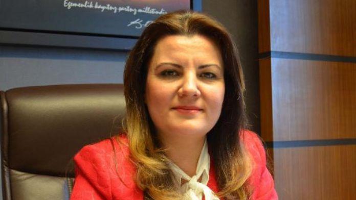 CHP'li Vekilden Zehir Zemberek Açıklama