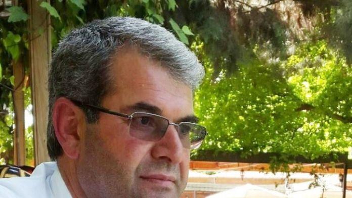 DBP'ye Balyoz Darbesi