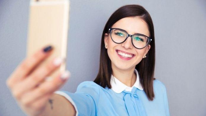Selfie, Burun Estetiğini Arttırdı
