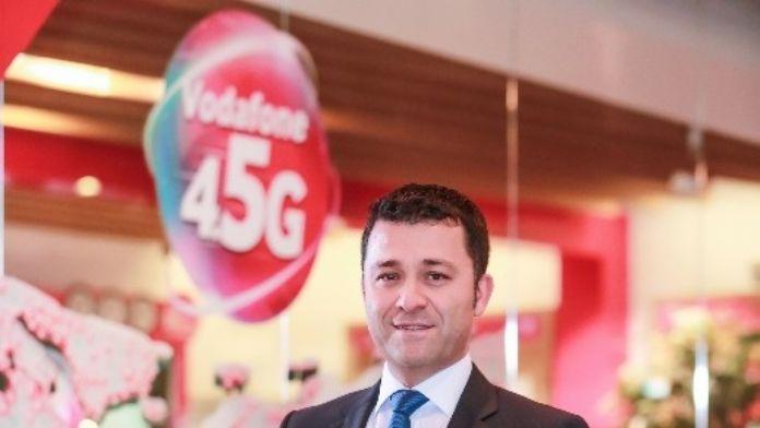 '4.5G Servisleriyle Yenilenen Red Tarifeleri Tüm İhtiyaçları Karşılıyor'