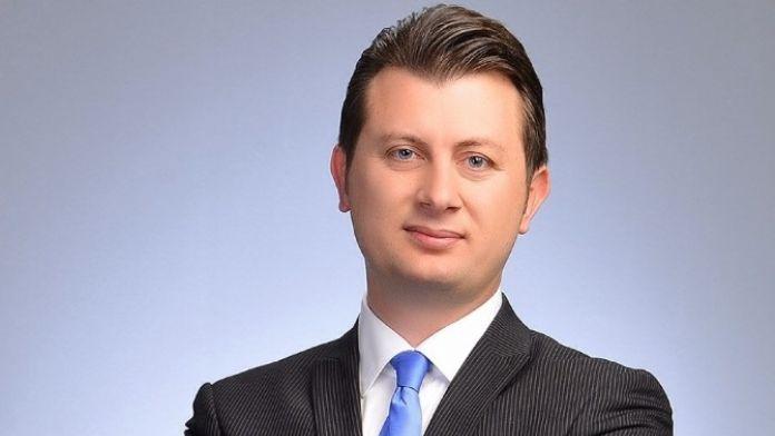 AK Parti İlçe Başkanı Doğan'dan Cevap