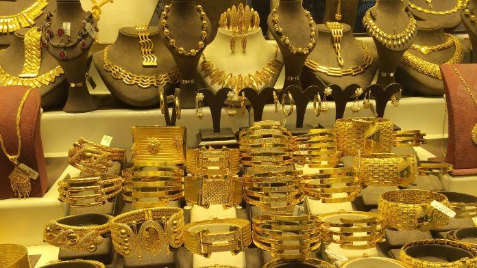 Serbest Piyasada Altın Fiyatları Ne Kadar Oldu?