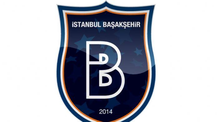 Medipol Başakşehir'de 2 transfer