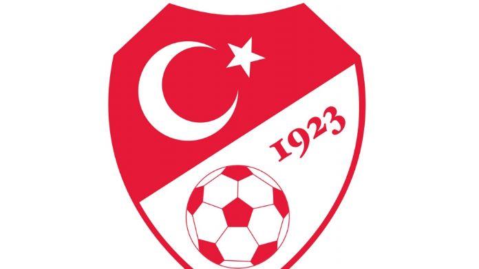 Beşiktaş'ın şampiyonluğu tescil edildi