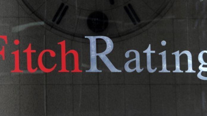 Fitch Türk bankalarını uyardı