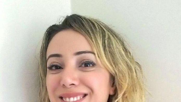 TÜRK Ebeler Derneği Adana Temsilcisi: Kadın sağlığı siyasi malzeme olmasın
