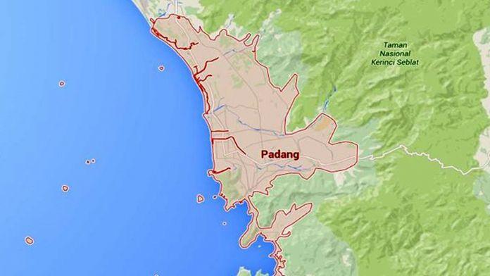 Endonezya'da 6.5 büyüklüğünde deprem