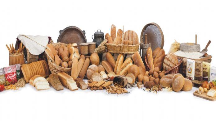 Halk Ekmek pide fiyatını açıkladı