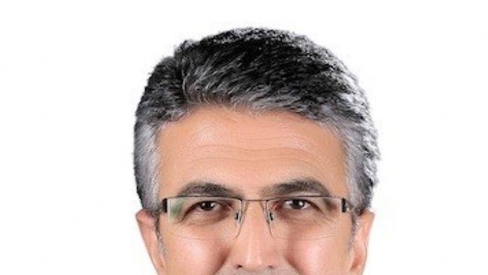 Aydın, Uzundere'de Yapılması Düşünülen Hes Projesini Meclis Gündemine Taşıdı (Tekrar)
