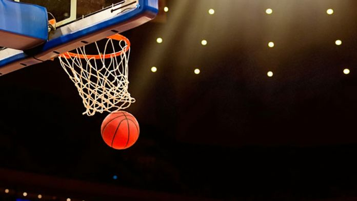 A Milli Erkek Basketbol Takımı aday kadrosu açıklandı