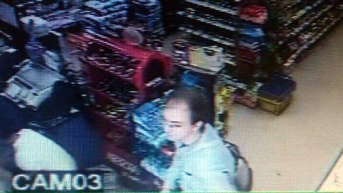 'Atalay Filiz' ihbarları emniyet telefonlarını kilitledi