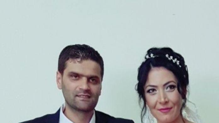 Özlem Ü.: 'Eşim Benim Yüzümden İntihar Etmedi'