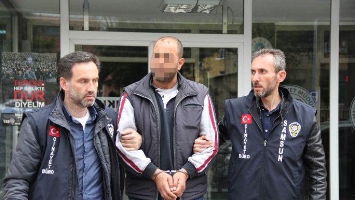 Selamını Almadığı Gerekçesiyle Bıçaklamaya 3 Yıl 9 Ay Hapis