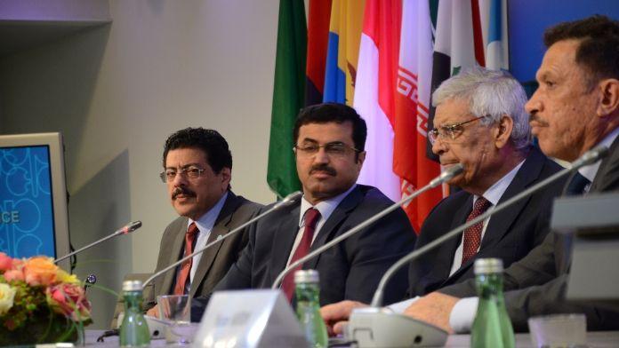 OPEC'te kararsızlık hakim