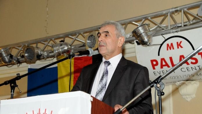 ATİB'den skandal tasarıya tepki