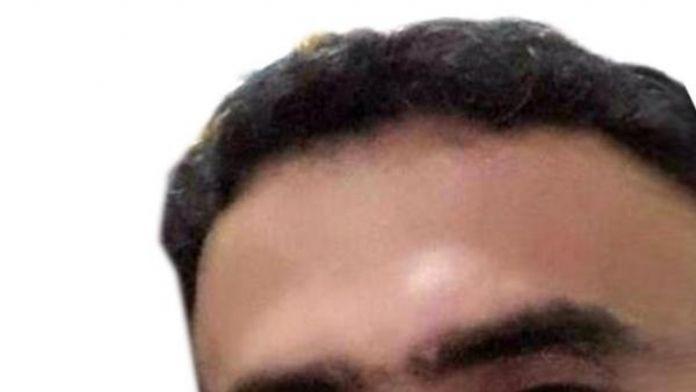 Site kapıcısı 7'nci kattan düşerek öldü