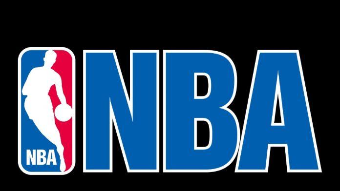 NBA'de final heyecanı başladı!