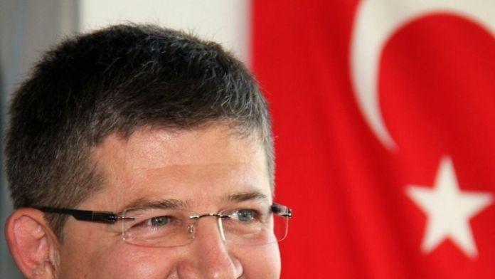 Başkan Subaşıoğlu'ndan 'Dünya Çevre Günü' Mesajı