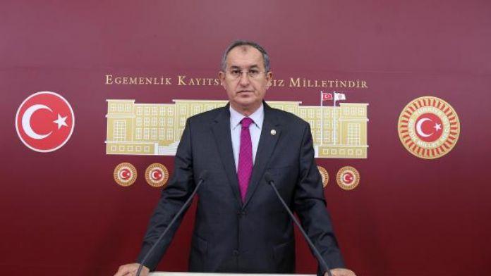 CHP'li Sertel: Turizm sektörü dibe vurdu