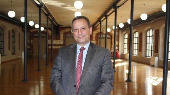 Prof. Dr. Mustafa Aydın: 'Ermeni Soykırımı İddialarının Şu Anda Alman Meclisine Taşınması Şaşırtıcı'