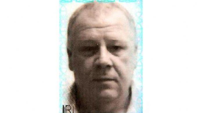 Irish tourist killed in Turkey
