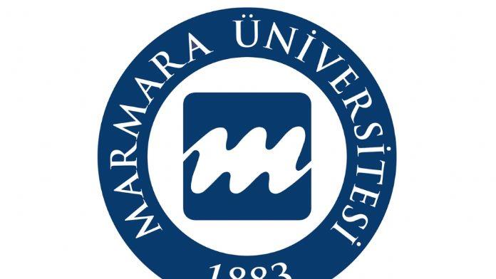 Maramara Üniversitesi: 'Sahte diploma' iddiaları asılsız