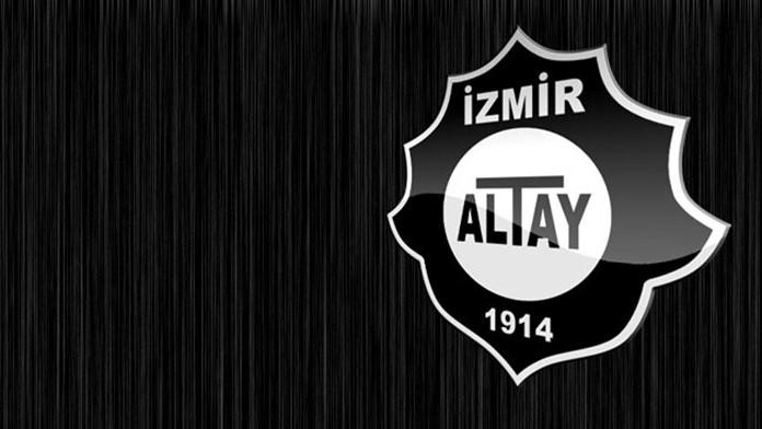 Altay'da yönetim görev bölümü yapacak