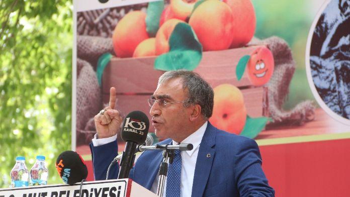 MHP'li Öztürk'ten Alman meclisine sert tepki