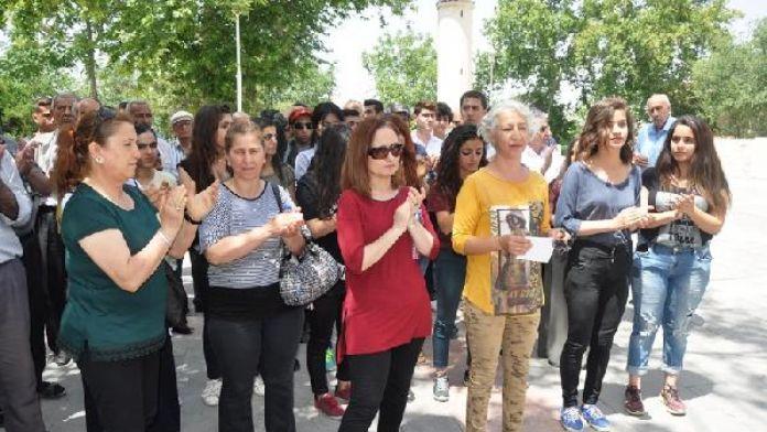 HDP'lilerden Boşanma Komisyonu raporuna tepki