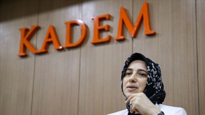 'Türkiye'nin Yeni Anayasa Arayışı ve Başkanlık Sistemi' pan