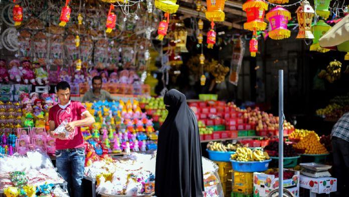 Gazze'de Ramazan'a buruk hazırlık