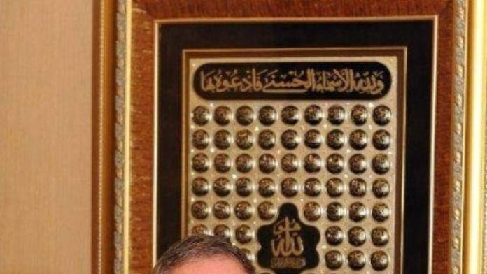 Nursaçan'dan Ramazan Ayında Birlik Mesajı