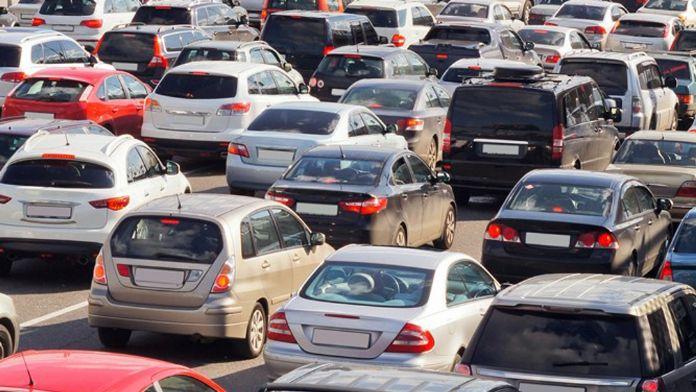Otomotiv endüstrisi ihracat rekoru kırıyor