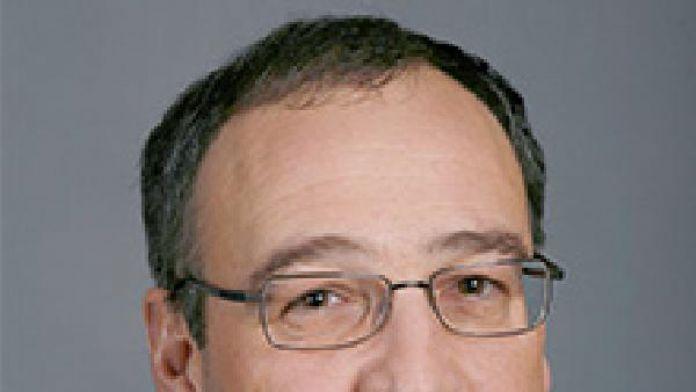 İsviçre Savunma Bakanı Parmelin'den terör uyarısı