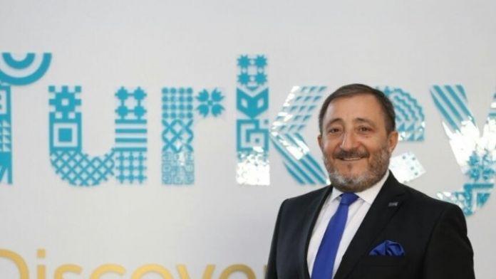 Hikmet Tanrıverdi, Yeni Malatya Kulübü'ne Başkan Adayı Olmadığını Açıkladı