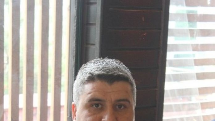 MHP Bolu İl Başkanı Adem Evcil'den Bahçeli'ye Tam Destek