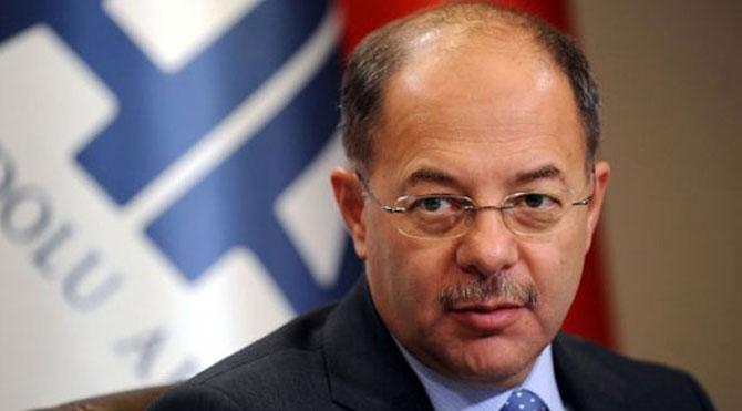 Sağlık Bakanı Feci Kazanın  Hemen Ardından Osmaniye'ye Gitti