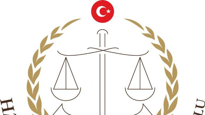 3 bin 746 hakim ve savcının ataması yapıldı