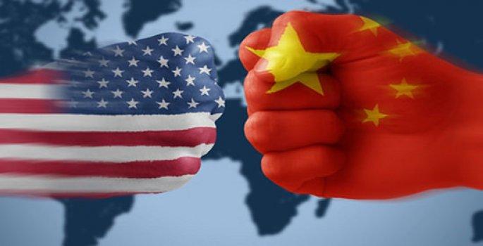 İşte İki Büyük Ülkenin Strateji ve Ekonomi Diyaloğu