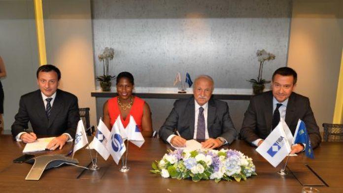 The Abraaj Group Fibabanka'ya yüzde 9.95 ortak oldu