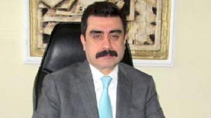 Karaman'da 'cinsel istismar' sanığına ilk celsede 508 yıl hapis cezası veren hakim Konya'ya atandı