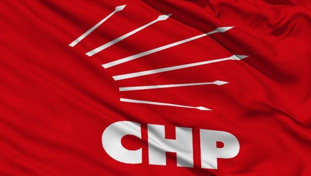 CHP Cephesinde  Muhalif Sesleri Yükseldi
